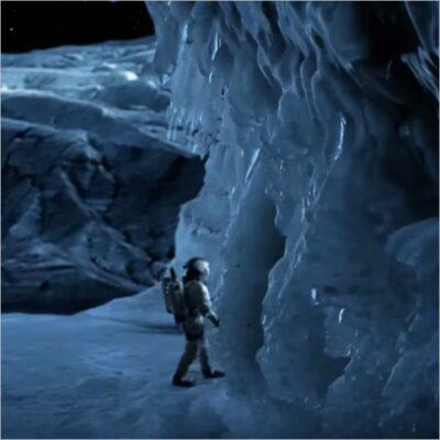 "FuturVideo: ""Sweet Water"" di Drew Casson"