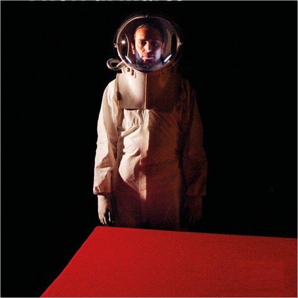 """FuturLibri: """"I fiori di Marte"""" di Ray Bradbury"""
