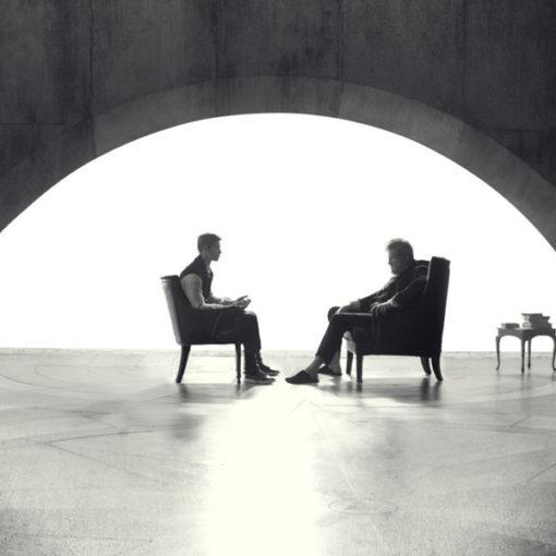 """FuturCinema: """"The Giver - Il mondo di Jonas"""""""