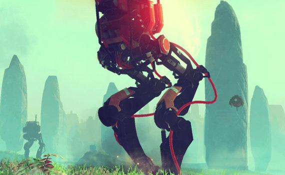VideoGame: No Man's Sky - Esplorazione e sopravvivenza in un Universo infinito