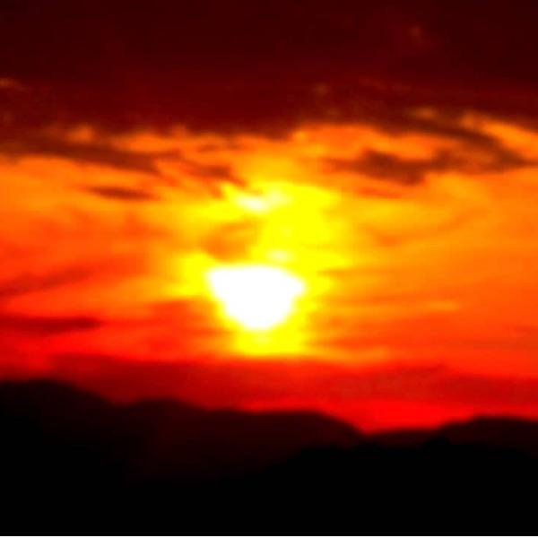 """FuturLibri: """"Sunfall"""" di Jim Al-Khalili"""