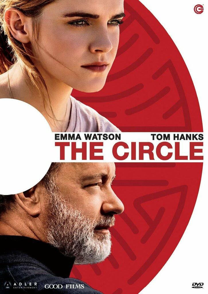 FuturCinema: The Circle - I segreti sono bugie?