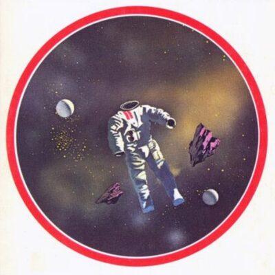 """Urania: """"Il giorno del Cosmo"""" di Barry Malzberg"""