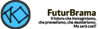 #FuturBrama: il futuro che immaginiamo, che prevediamo, che desideriamo. Ma sarà così?