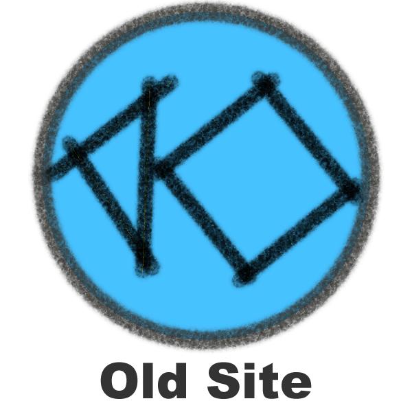 FuturBrama OldSite