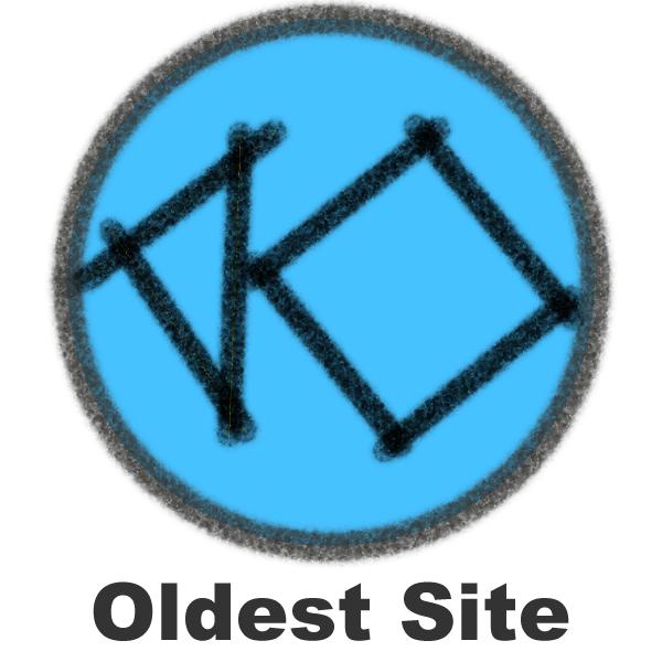 FuturBrama Oldest Site