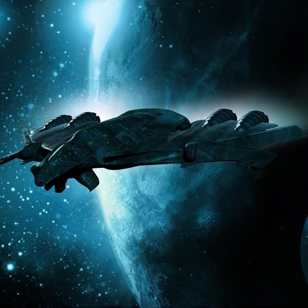 """FuturLibri: """"Cronache di una Guerra Galattica"""" - Skyfall / Skyrise / Skydark"""
