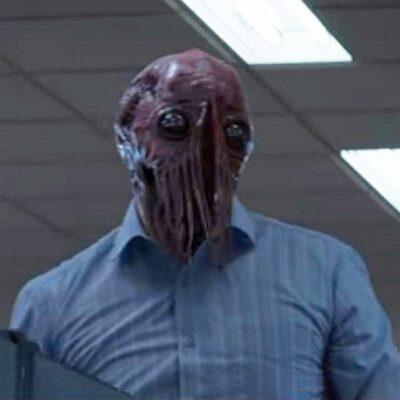 """FuturVideo: """"Corporate Monster"""" di Ruairi Robinson"""