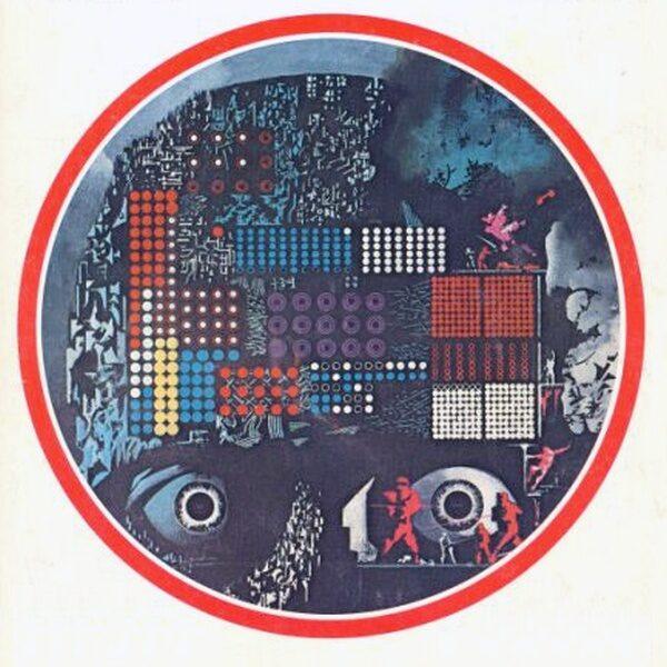 "Urania: ""Vulcano 3"" di Philip K. Dick"
