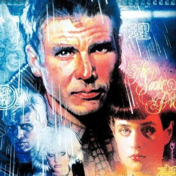 Blade Runner - Oltre la finzione. Tra fantascienza e realtà