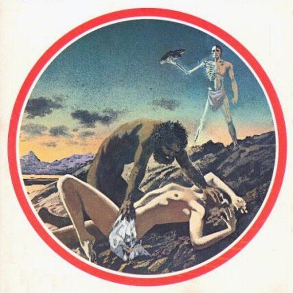 """Urania: """"La seconda missione di Bob Tanner"""" di Ted White"""