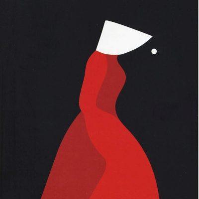 """FuturLibri: """"Il racconto dell'ancella"""" di Margaret Atwood"""