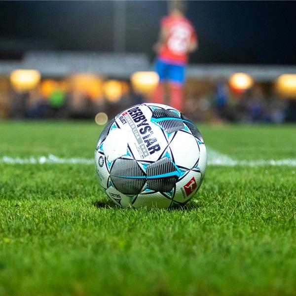 Gol di rapina. Il lato oscuro del calcio globale