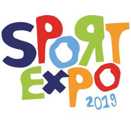 Sport Expo 2019 - La fiera dello sport giovanile