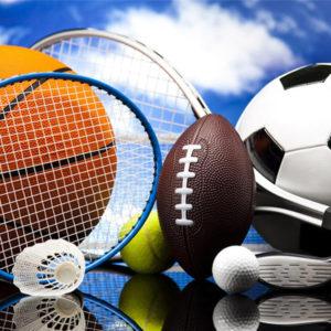 Seminario: Da Nord a Sud come cambia lo sport