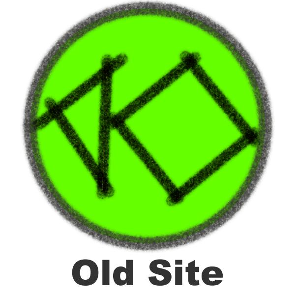 Il Punto Sportivo Old Site
