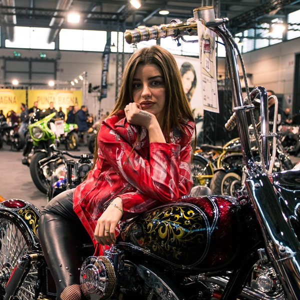 Motor Bike Expo 2020 - Quattro giornate dedicate al mondo delle moto