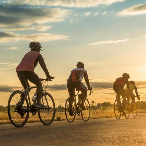 Arezzo Bike Festival 2021