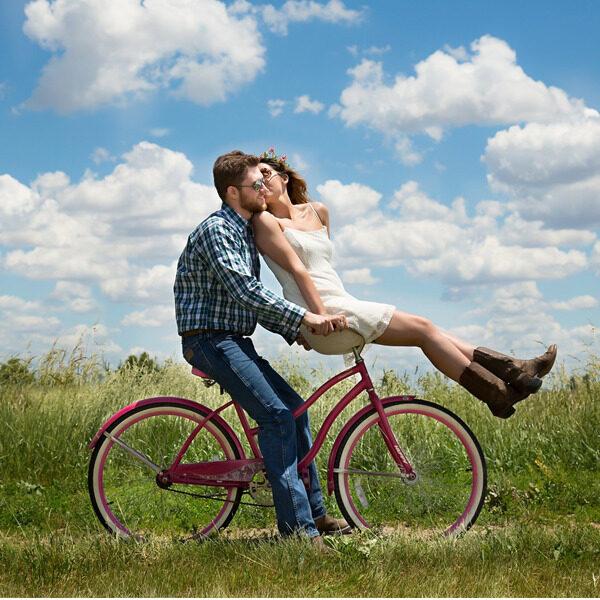 """Tutti in sella sul Montello per la """"Giornata mondiale della Bicicletta"""""""