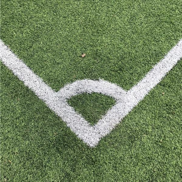 Campo Aperto 2021 - Il festival per le persone che amano il pallone