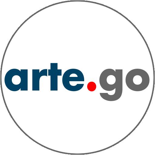 Arte.go