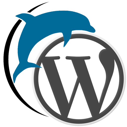 WordPress Area Test