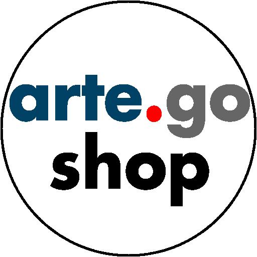 Arte.go.shop